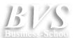 BVS Business School - Weiterbildung Management